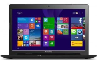 "Notebook 17,3"" Lenovo + Allnet + 2GB nur 29,99€ mtl."