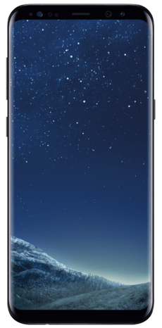 HW102582-1_M_1