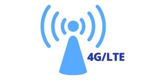 LTE Verfügbarkeit: Deutschland bei LTE nur Mittelmaß