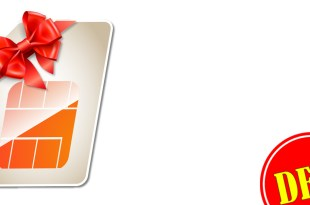 12 GB LTE Allnet Flat nur 14,99€