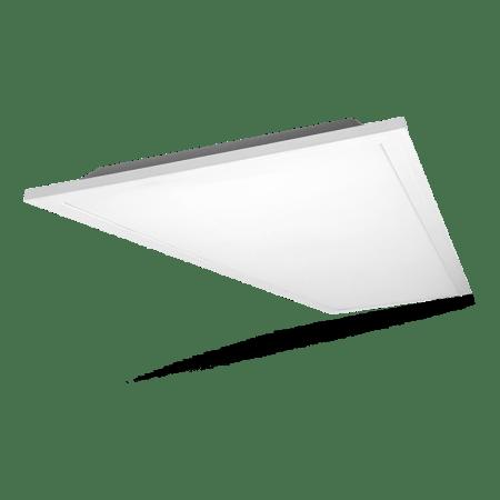 Haneco Matrix G3 LED Panel Light MATRIX36W0312