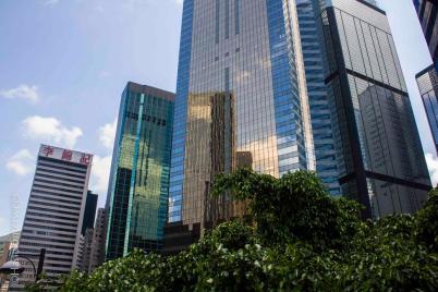hongkong (3 von 1)
