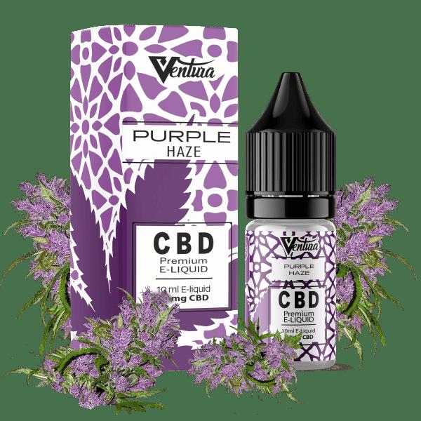 Hanfladen: CBD Lieferservice & CBD Shop Dresden   Hanfpotheke cbd liquid ohne thc - e liquid ohne nikotin kaufen - purple haze
