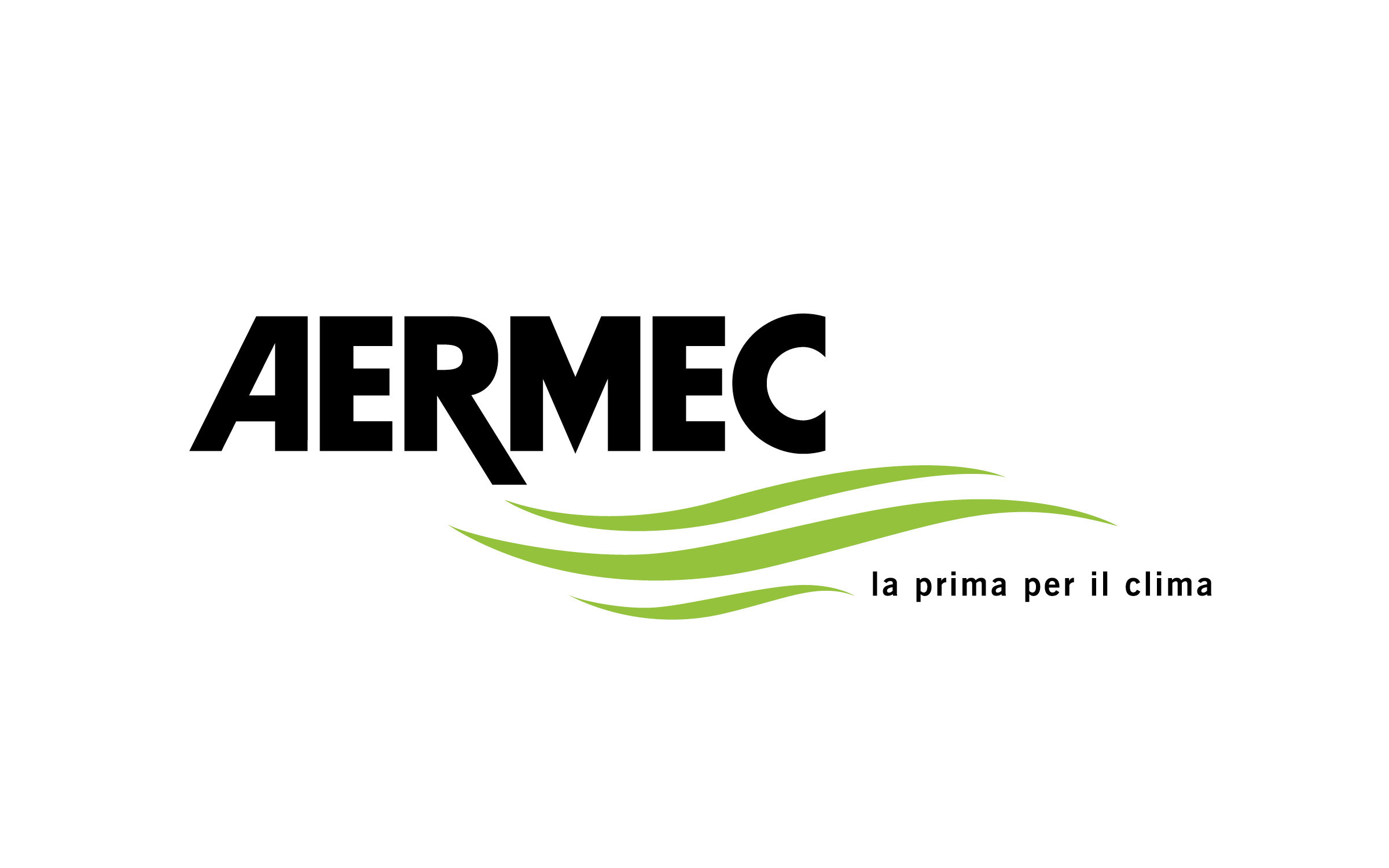 Aermec New Product Launch