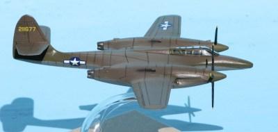 Moonbat 5_Hangar 47