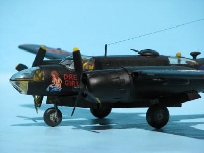 a-26-invader-10