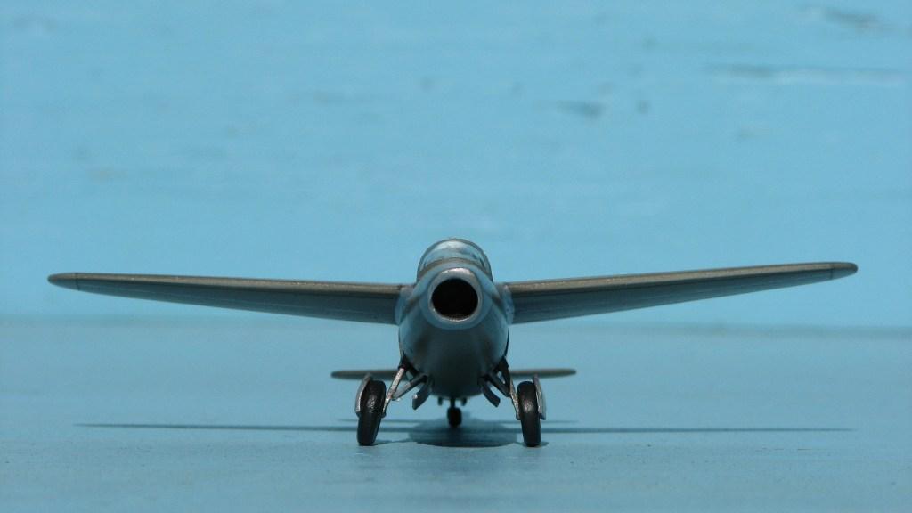 heinkel-he-178-5_hangar-47