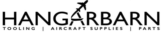 Aircraft Parts, Tools & Supplies