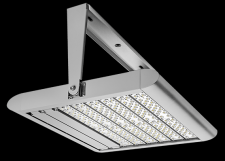 LED High Bay Lighting by Arrlux