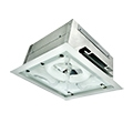 Induction Gas Station Canopy Lights