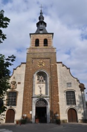 Basilique_Notre_Dame_de_Basse_Wavre