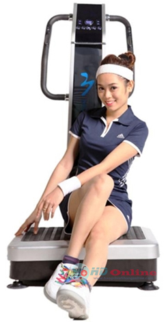 may-rung-massage-mofit-mj006b-3-gia-tot