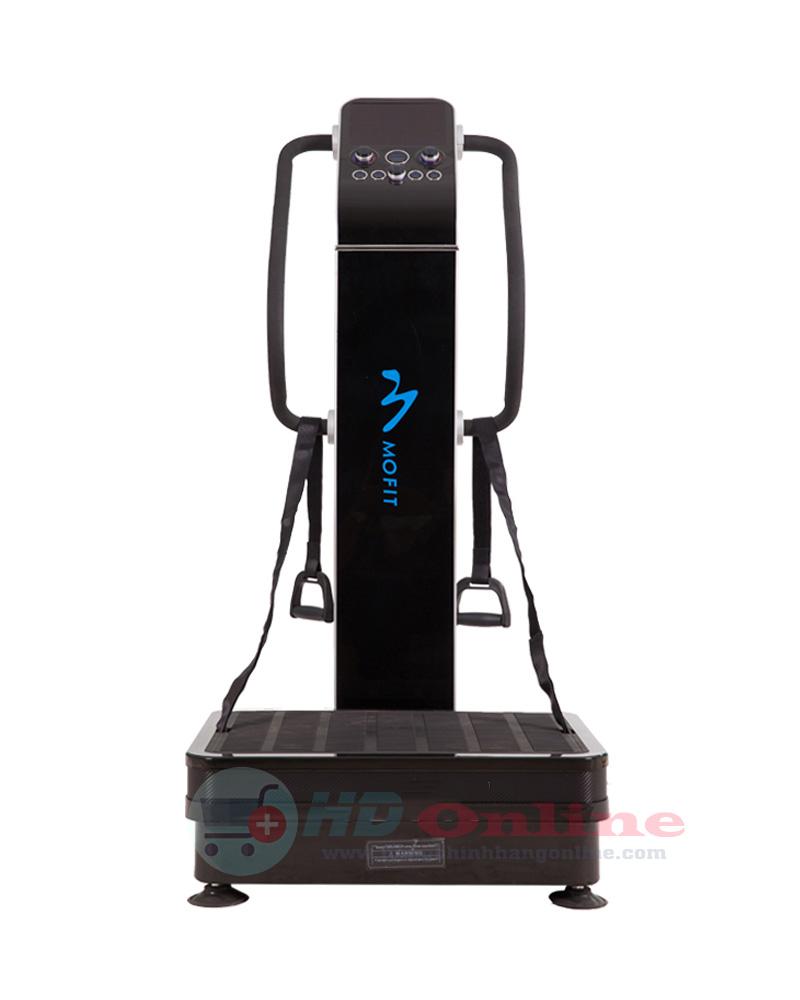 may-rung-massage-mofit-mj006d
