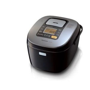 Nồi cơm điện Panasonic PANC-SR-HB184KRA