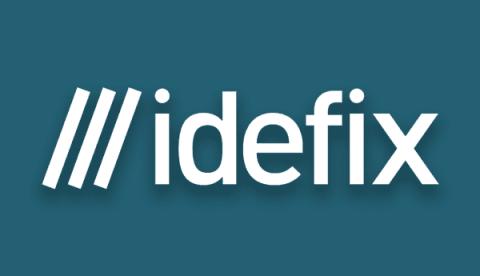 idefix indirim kodu, idefix kupon kodu
