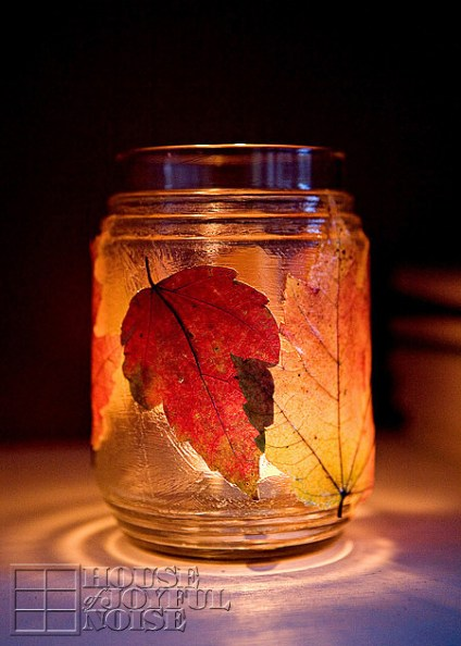 fall-crafts-ideas 1
