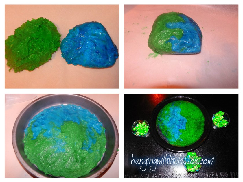 EARTH-DAY-COOKIE-CAKE