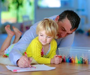 Fathers-Day-activity-sheet-300x251.jpg.pagespeed.ic.pXHTo8d4M2