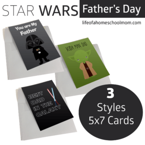 farther's-day-star-wars-cards