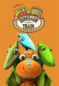 freebie-for-kids-Dinosaur -Train