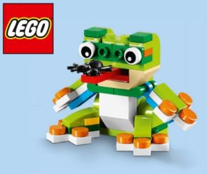 freebies-FOR-KIDS-legofrog