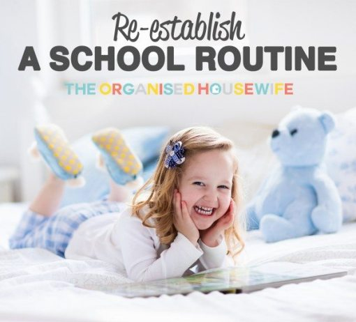 back-to-school-tips-Re-establish-a-school-routine-600x544