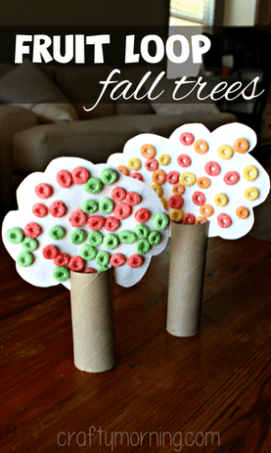 fall-crafts-fruit-loop-fall-tree-craft-for-kids-