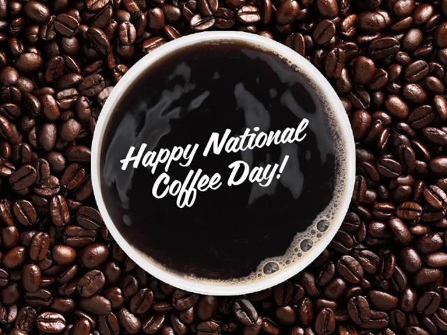freebie-dunkin-free-dark-roast-coffee