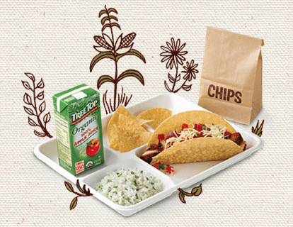 freebies-chipotle-kids-meal