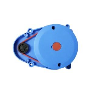 thap-laser-zk901-2