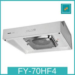Hút mùi bếp Panasonic FY-70HF4