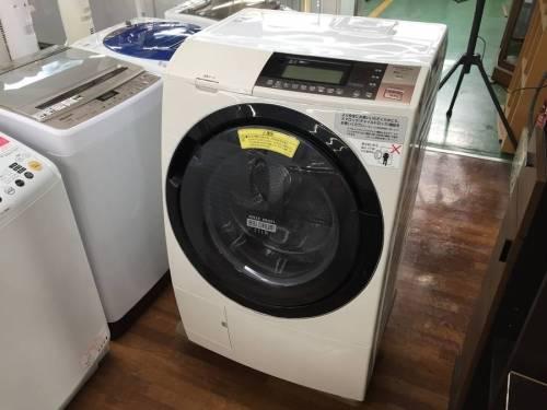 Hitachi-BD-S8800