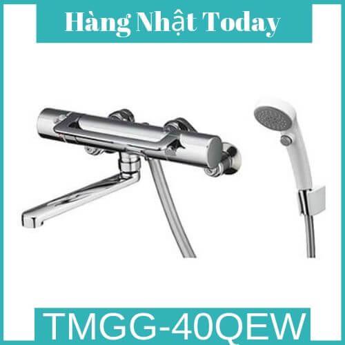 Sen tắm Toto TMGG-40QEW
