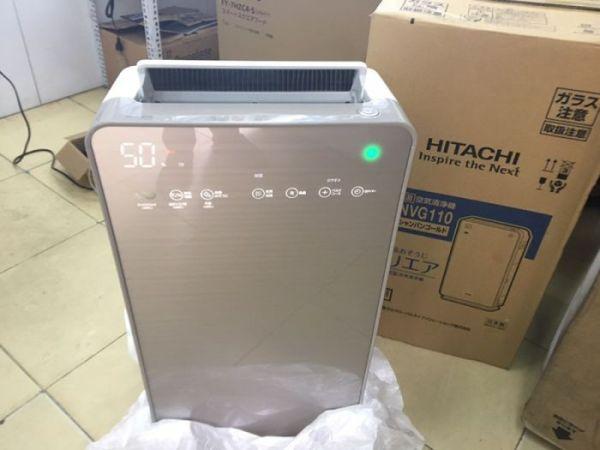 hitachi-ep-nvg110-2