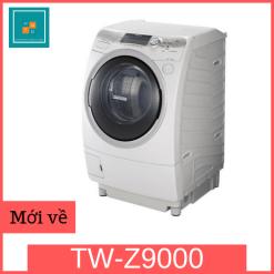 Máy giặt sấy Toshiba TW-Z9000