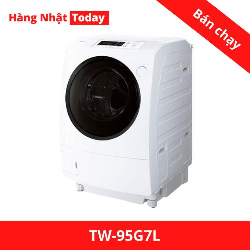 Máy Giặt Toshiba TW-95G7L-1