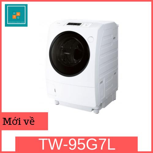 Máy giặt Toshiba TW-95G7L