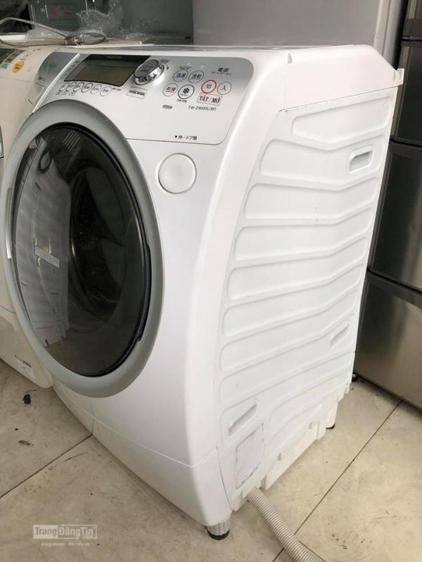 Mát giặt Toshiba TW-Z9000