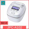 Nồi cơm điện Tiger nội địa JPC-A102
