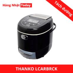 Nồi cơm tách đường THANKO LCARBRCK-1