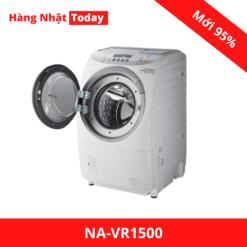 Máy giặt Panasonic NA-VR1500