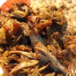 Mexican Pork Carnitas Recipe