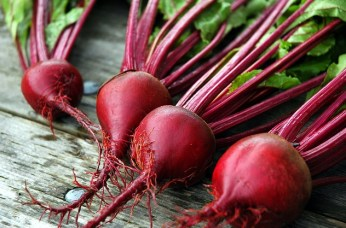 Source: Read the Spirit http://www.readthespirit.com/feed-the-spirit/wp-content/uploads/sites/19/2014/10/beets-red-ace-flickr.jpg