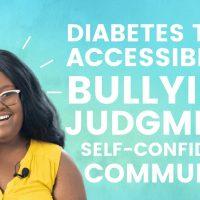 4-years-maning-diabetes