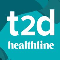 Healthline T2D App (1)