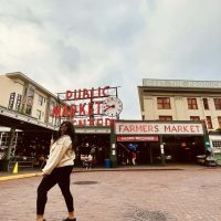 mila at pike place market