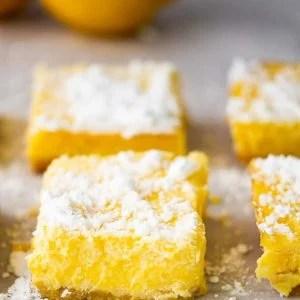 Lemon-Bars-8