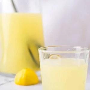 Lemonade-1-1