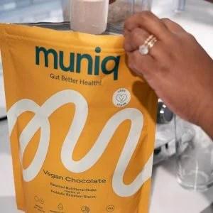 Muniq-1