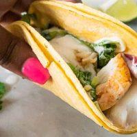 Truvia-Fish-Tacos-hero